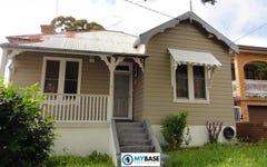 7 Cameron Street, Bexley NSW
