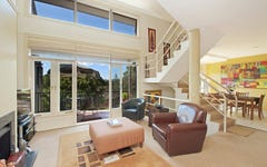 Address available on request, Birchgrove NSW