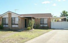 77 Aminta Crescent, Hassall Grove NSW