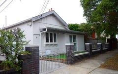 31 Wallace Street, Kingsford NSW