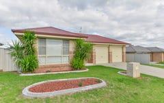 19 Orley Drive, Tamworth NSW