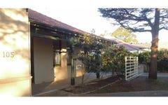 105 Archer Street, Chatswood NSW