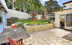 2 Bach Place, Engadine NSW