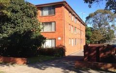 1/90 Regent, Regents Park NSW