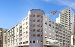 908/22 Charles Street, Parramatta NSW