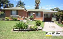 7 Irene Place, Ingleburn NSW