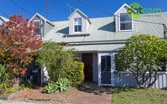111 Lott Street, Carrington NSW