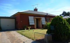 12 Sinclair Square, Pennington SA