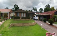 9 Strauss Road, St Clair NSW