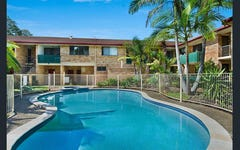15/55 Duet Drive, Mermaid Waters QLD