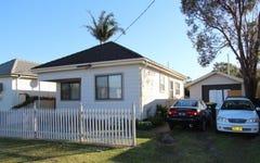 21 Merleview Street, Belmont NSW