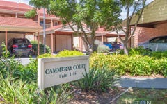 6/12 Albermarle Place, Phillip ACT