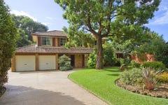 4 Pullen Place, Kiama NSW