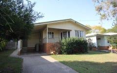 58 Keble Street, Corinda QLD
