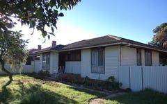 86 Sturt Street, Mulwala NSW