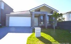 108 Dobroyd Drive, Elizabeth Hills NSW
