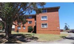 2/17-19 Marlene Crescent, Chullora NSW
