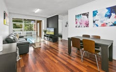 5/17 The Avenue, Collaroy NSW