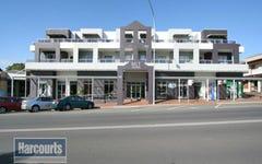 18/124 Terralong Street, Kiama NSW