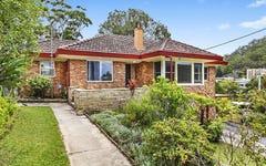 2 Kibble Street, Gosford NSW