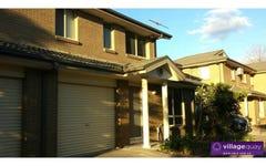 2/38 Bringelly Road, Kingswood NSW