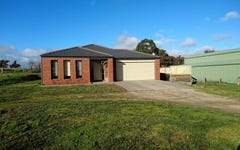 418 Lauriston Road, Lauriston VIC