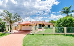 15 Oyster Cove Promenade, Helensvale QLD