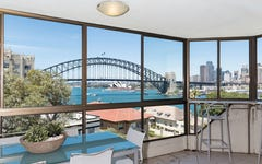 8-10 East Crescent Street, Mcmahons Point NSW