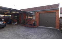 182a Hector Street, Chester Hill NSW