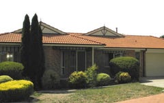53 Wootton Crescent, Gordon ACT