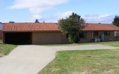 Villa 2 Wollondilly Ave, Goulburn NSW