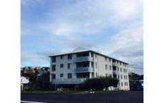 Unit 2/171 Edinburgh Street, Coffs Harbour NSW