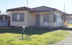 107 Mahonga Street, Jerilderie NSW
