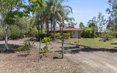 25 Schmidt Road, Fernvale QLD
