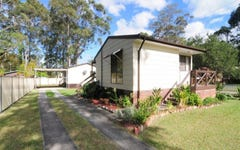 296A The Park Drive, Sanctuary Point NSW