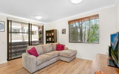 2/438 Mowbray Road, Lane Cove NSW
