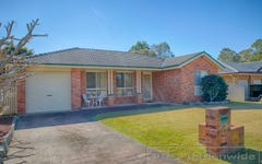 6 Blackbutt Place, Metford NSW