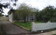 48 Tilshead Road, Elizabeth North SA