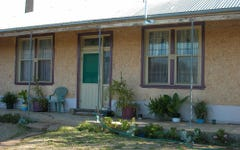 13 Murray Street, Lake Boga VIC
