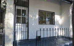 29 Knight Street, Erskineville NSW