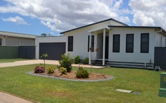 14 Summer Red Ct, Blackwater QLD