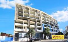 212/31-37 Hassall St, Parramatta NSW