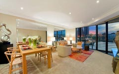 7 Macquarie Street, Sydney NSW