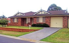 27 Wari Avenue, Glenmore Park NSW
