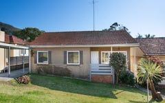 25 James Road, Corrimal NSW