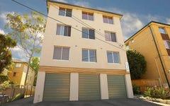 7/1 Blair Street, Gladesville NSW