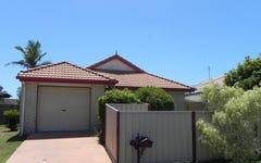5 Villa Court, Currimundi QLD