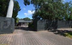 10A Urrbrae Avenue, Myrtle Bank SA