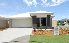 67 Cowrie Cres, Burpengary East QLD
