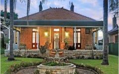 6 Denison Street, Parramatta NSW